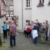 Stadtführung in Limburg