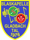 Bläser-Wappen2