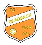 Logo_FC_farb2