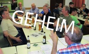 Männer-Treffen1